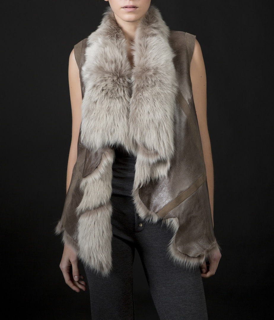 Paul Hardy Furs