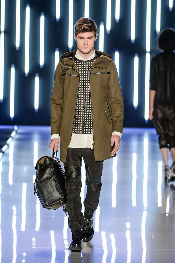 Mackage-Spring-Summer-2015-Toronto-Fashion-Week-13