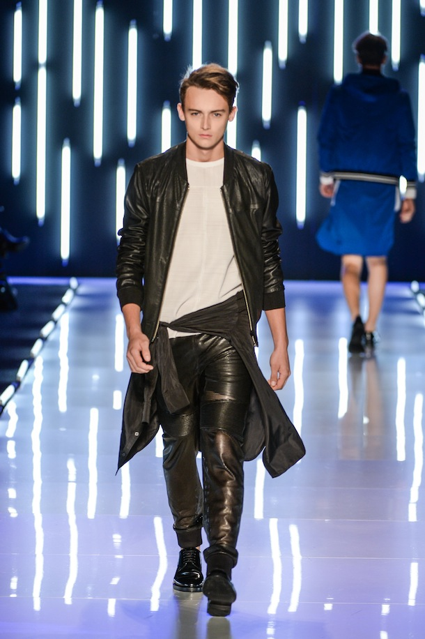 Mackage-Spring-Summer-2015-Toronto-Fashion-Week-17