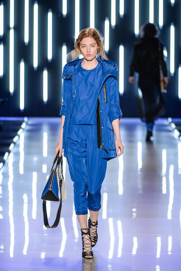 Mackage-Spring-Summer-2015-Toronto-Fashion-Week-24
