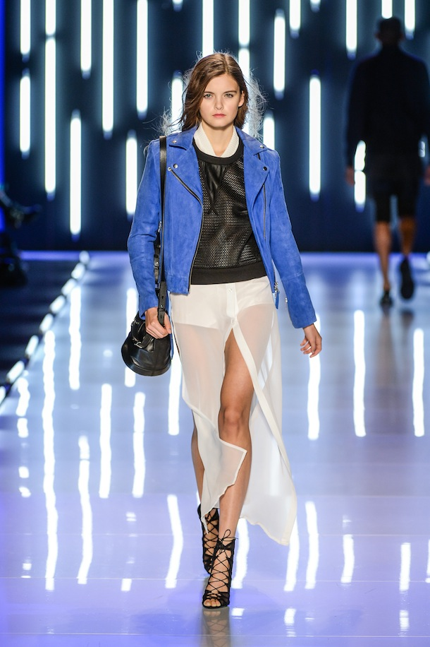 Mackage-Spring-Summer-2015-Toronto-Fashion-Week-26