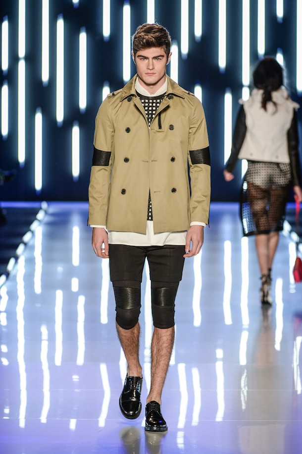Mackage-Spring-Summer-2015-Toronto-Fashion-Week-28