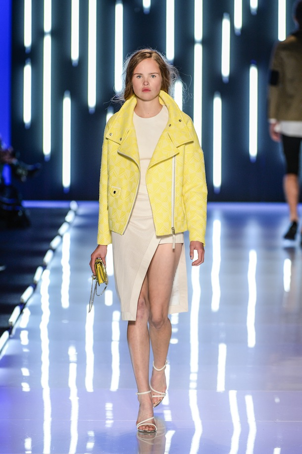 Mackage-Spring-Summer-2015-Toronto-Fashion-Week-29