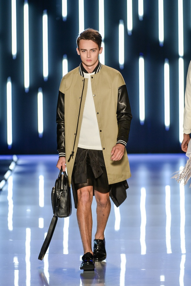 Mackage-Spring-Summer-2015-Toronto-Fashion-Week-30