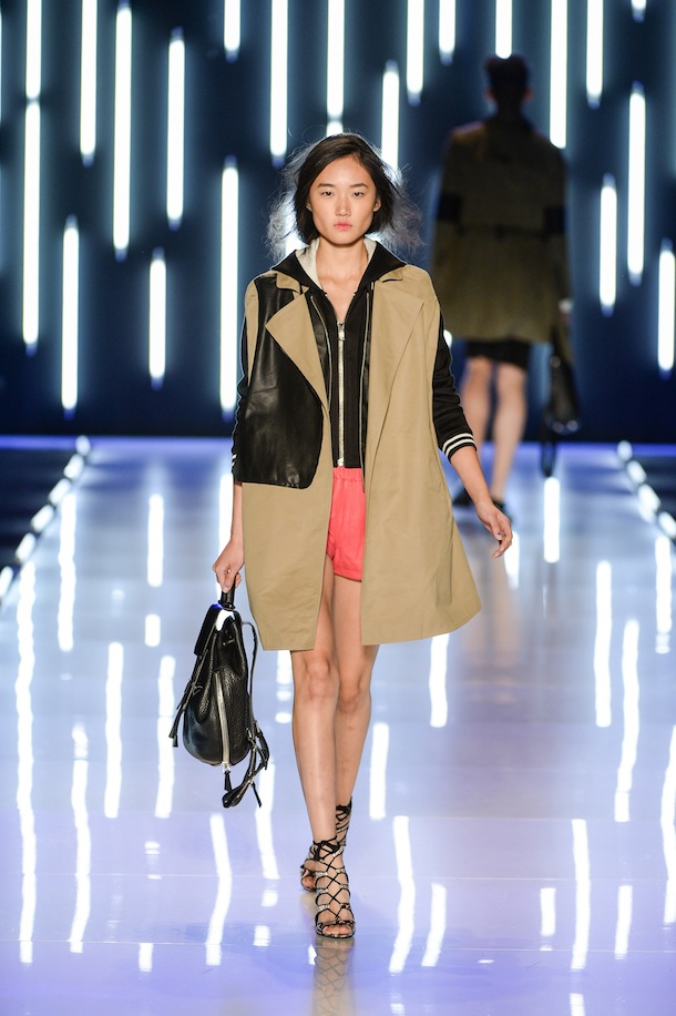 Mackage-Spring-Summer-2015-Toronto-Fashion-Week-5