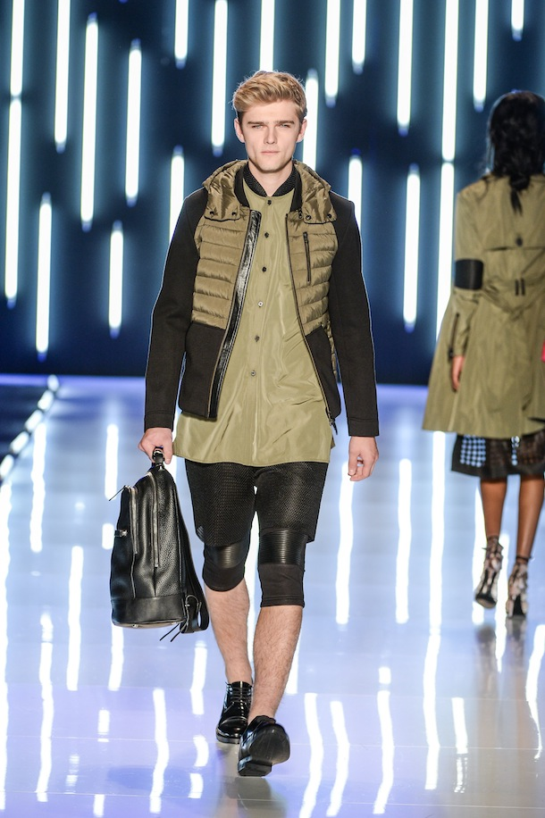 Mackage-Spring-Summer-2015-Toronto-Fashion-Week-7