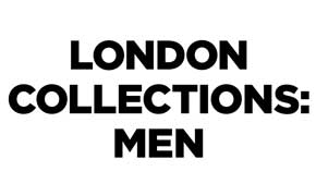 London-Collections_Men-K