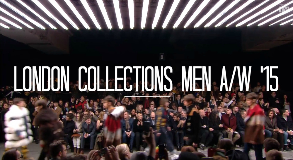 Topman-Design-AW-15-Show-London-Collections-Men-YouTube-2015-01-09-12-42-401