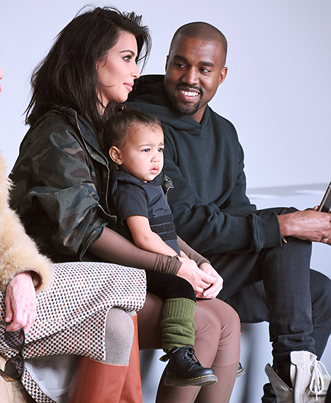 463289886_kim-kardashian-kanye-west-north-west-467