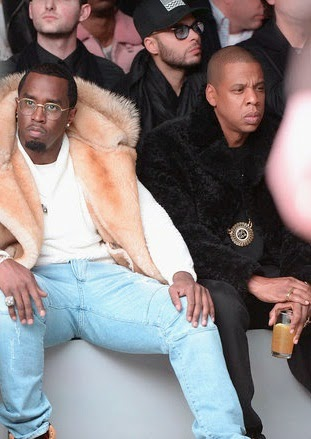 kanye-west-hold-on-the-world-boots-adidas-new-yor-fashion-week-instagram-tumblr-NYFW-grammy-2-Yeezy-9-kanye-west-adidas-nyfw-fall-2015-diddy-jay-z