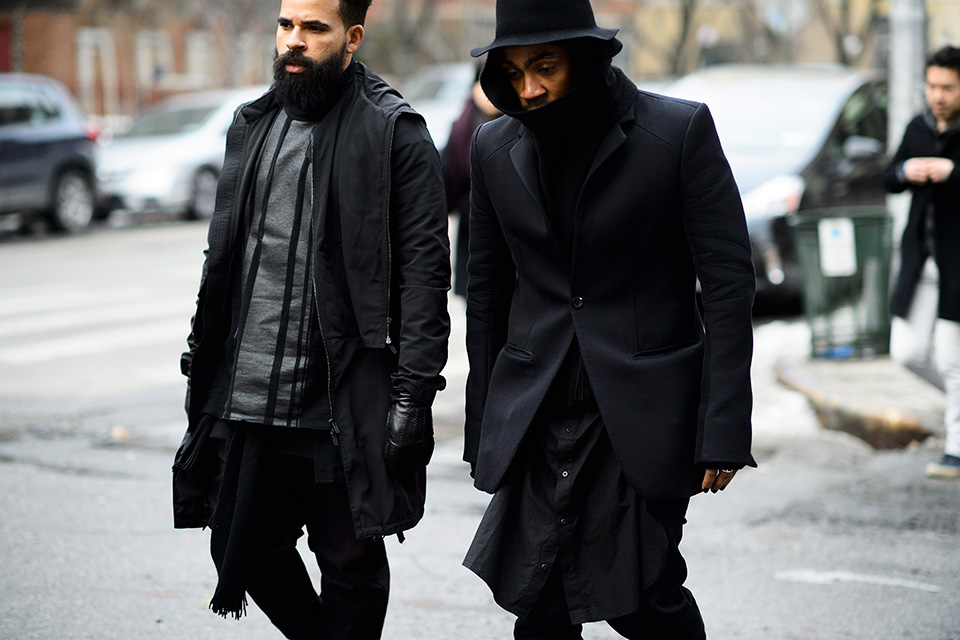 new-york-fashion-week-fall-winter-2015-street-style-01