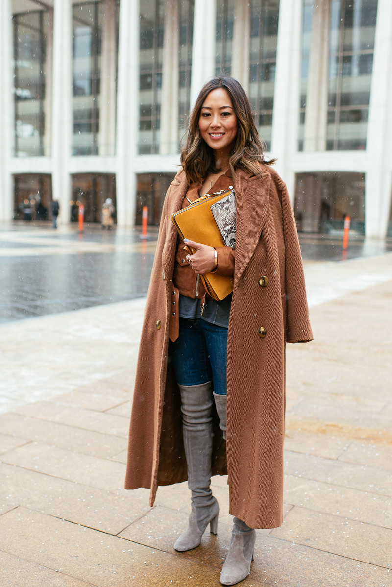 NYFW-Street-Style-Bags-2