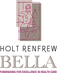bella-logo-2014_240x307
