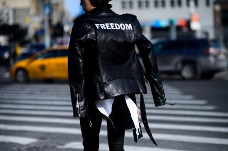 New-York-Fashion-Week-Fall-2016-Street-Style-NYFW-Fall-2016-1