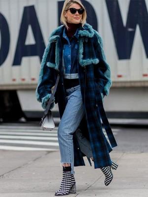 new-york-fashion-week-street-style-fall-winter-2016-184245-1455810085-promo.300x0c