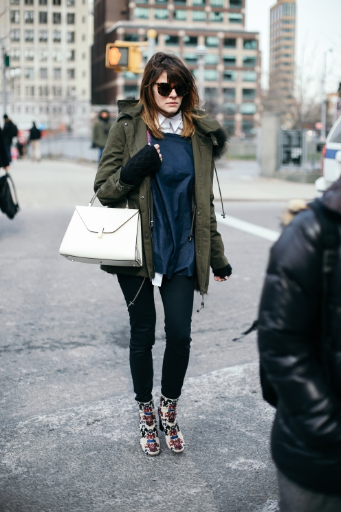 nyfw-streetstyle-new-york-fashion-week-2016-6380