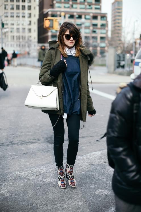nyfw-streetstyle-new-york-fashion-week-2016-6380