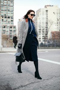 nyfw-streetstyle-new-york-fashion-week-2016-6398