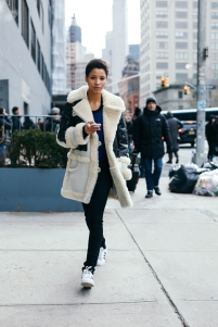 nyfw-streetstyle-new-york-fashion-week-2016-6709